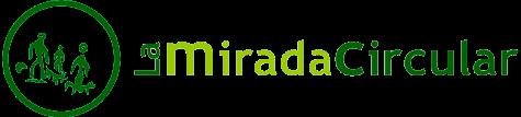 Rutas circulares por la comarca del Bierzo LA MIRADA CIRCULAR